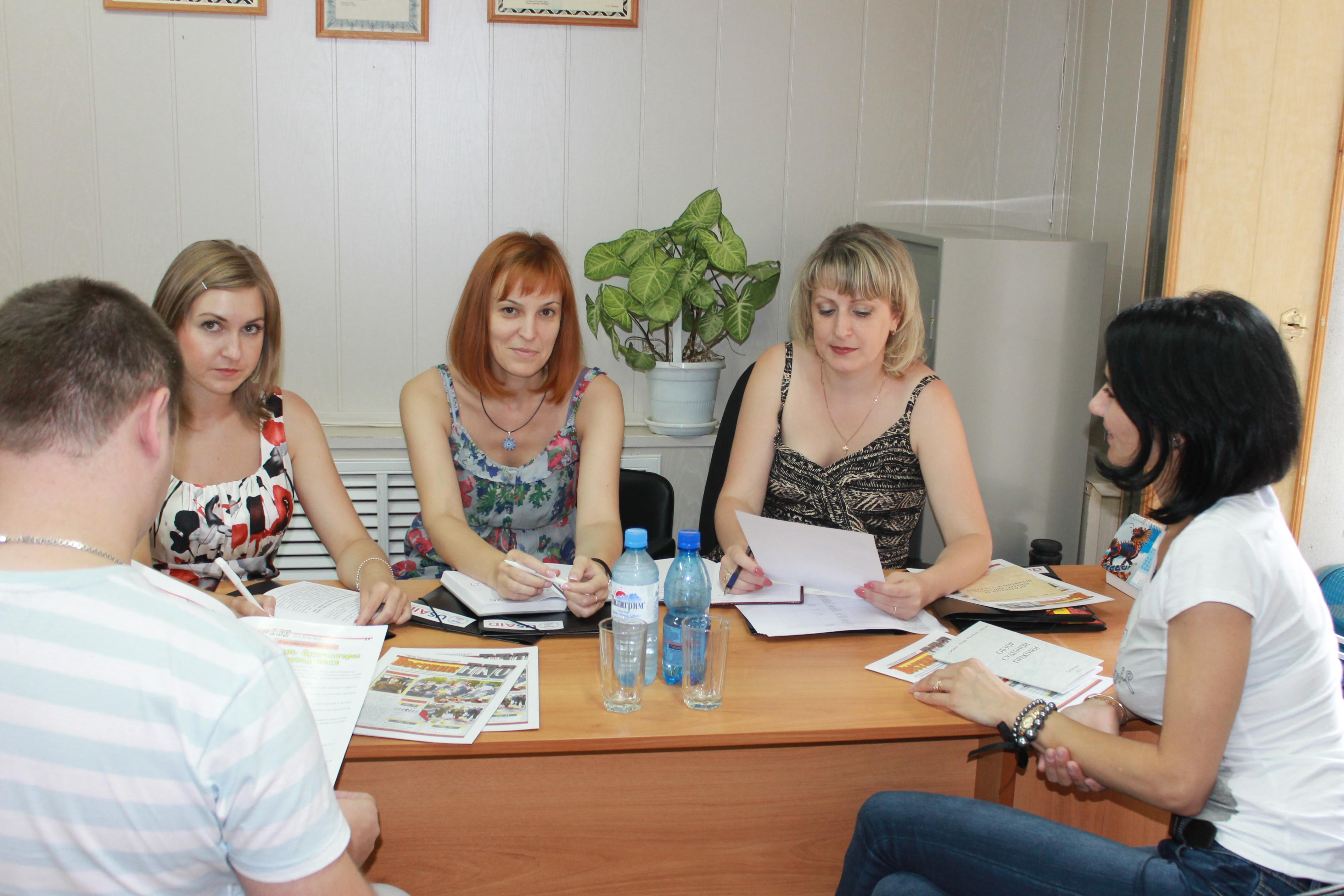 Отзывы отдыхающих о санатории Надежда г Ессентуки